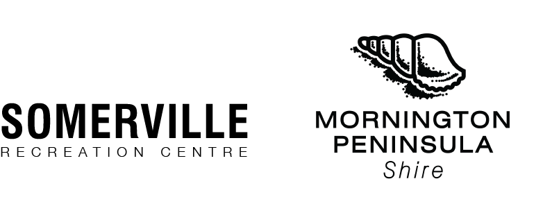 Somerville Recreation Centre Logo